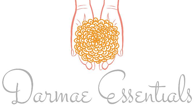 Darmae_Logo.png