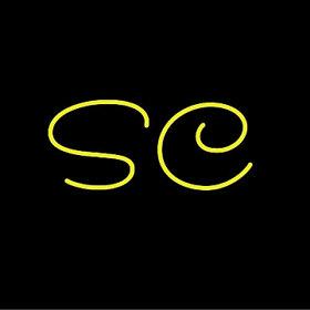 StudioCM_Logo.jpg