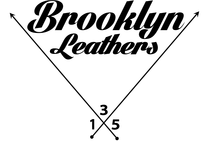 BrooklynLeather_Logo.png