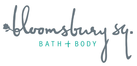 BloomsburySq_Logo.png