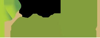 NaturallyHome_Logo.png