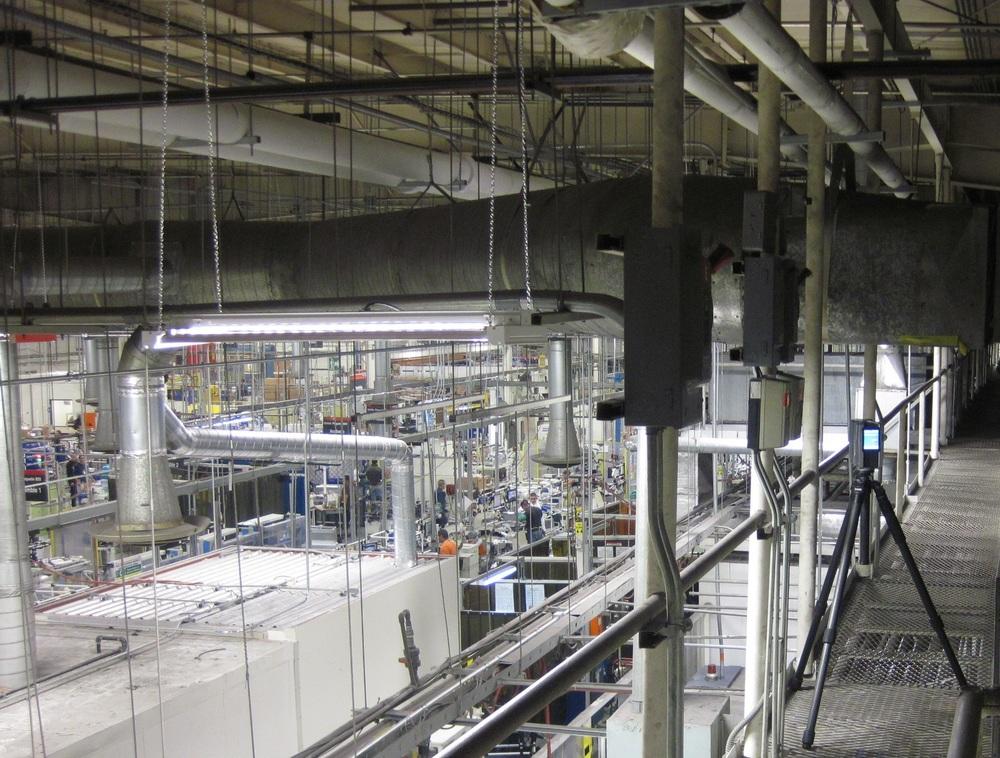 Focus3D at process plant.jpg