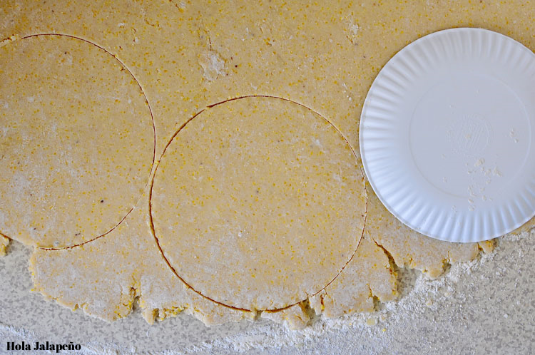 Coconut Cornmeal Crust.jpg