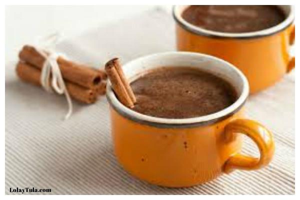 hotchocolate.jpg