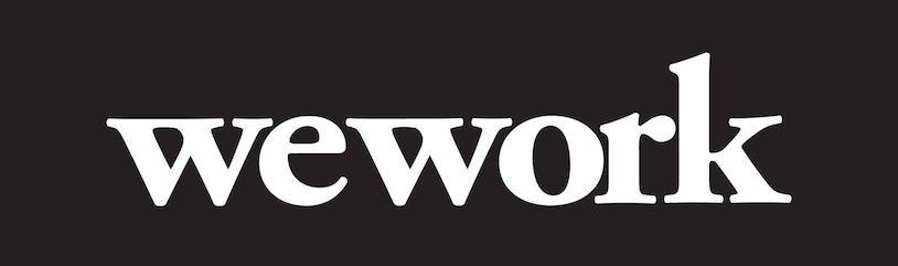 fd1.wework-logo_BLACK.jpg