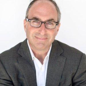Stephen Klein