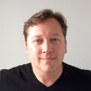 Dave Linhardt