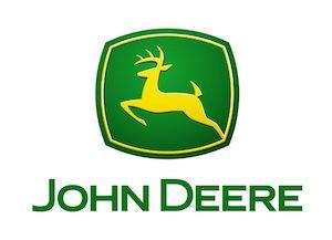 john deere 300w.jpeg