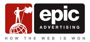 epic-advertising-logo 300w.jpeg