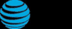 AT&T logo 300w.png