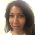 SUJA VAIDYANATHAN, FOUNDER & CEO, HELLOFABULO.US
