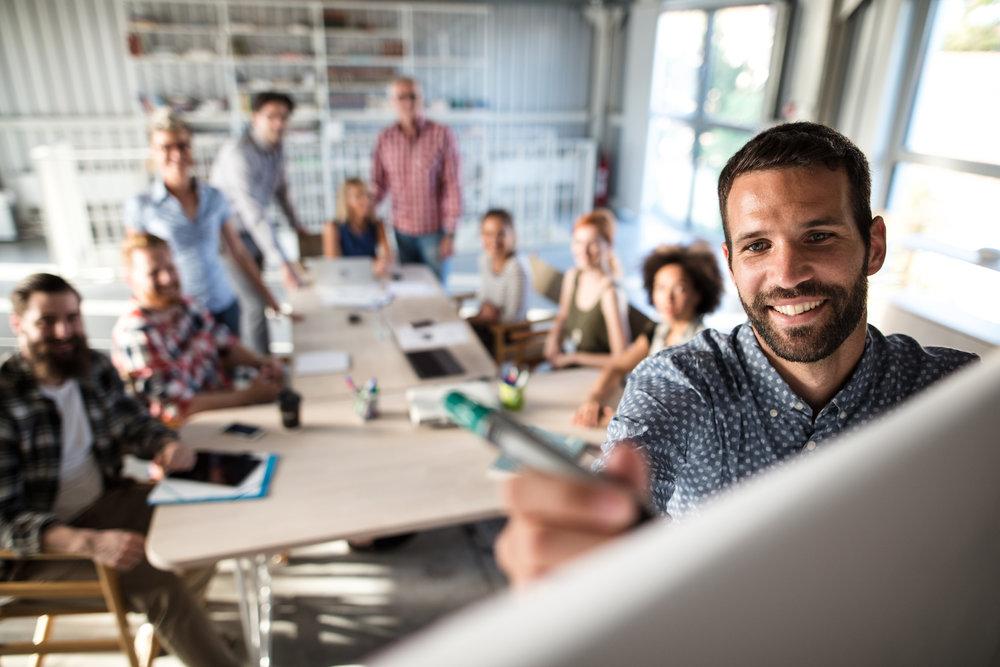 entrepreneur_startup_team_iStock-863553004 2000w.jpg