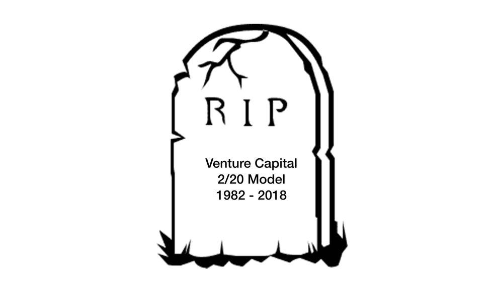 RIP VC.001.jpeg