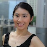 Sheila Guo.jpg