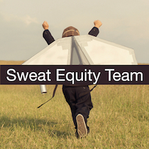 Sweat Equity Team.001.jpeg