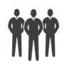 business_icons_iStock-858699426 leadership.png