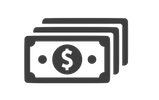 business_icons_iStock-858699426 capitalization.png