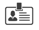 business_icons_iStock-858699426 track record.png