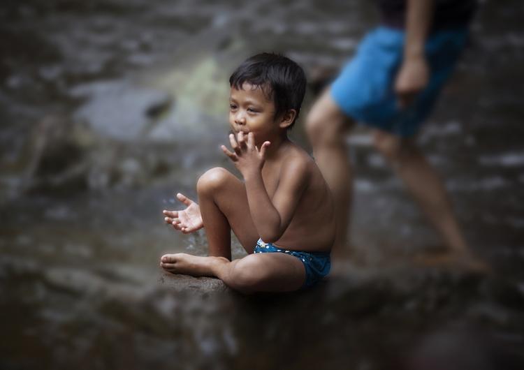 CambodianJoyFinal.jpg