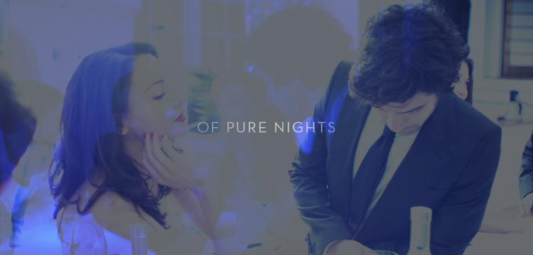 OF+PURE+NIGHTS+MAIN.jpg