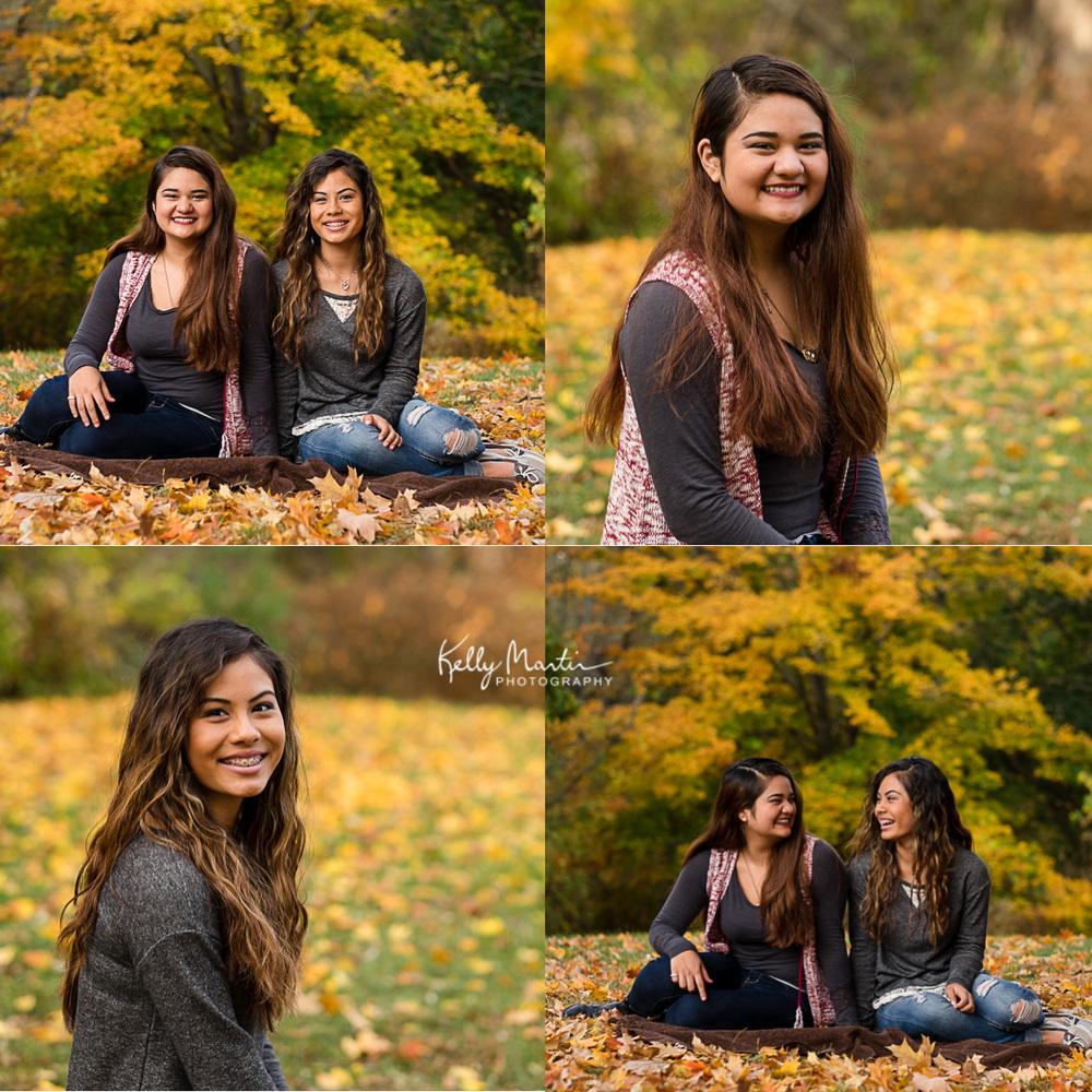 girls collage.jpg