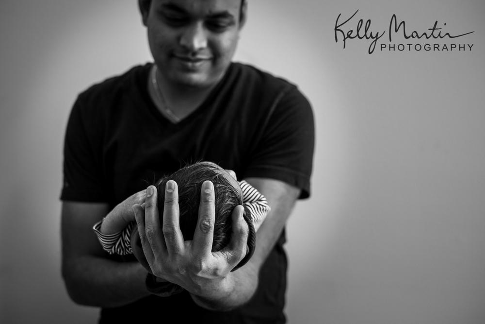 Patel2-88.jpg