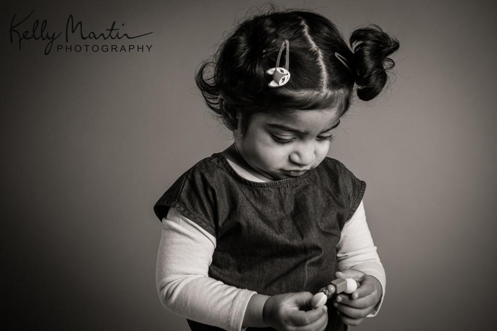 Prabhakar1-5.jpg