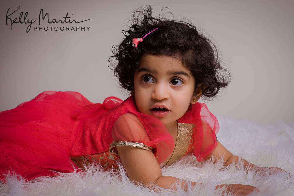 Prabhakar1-23.jpg