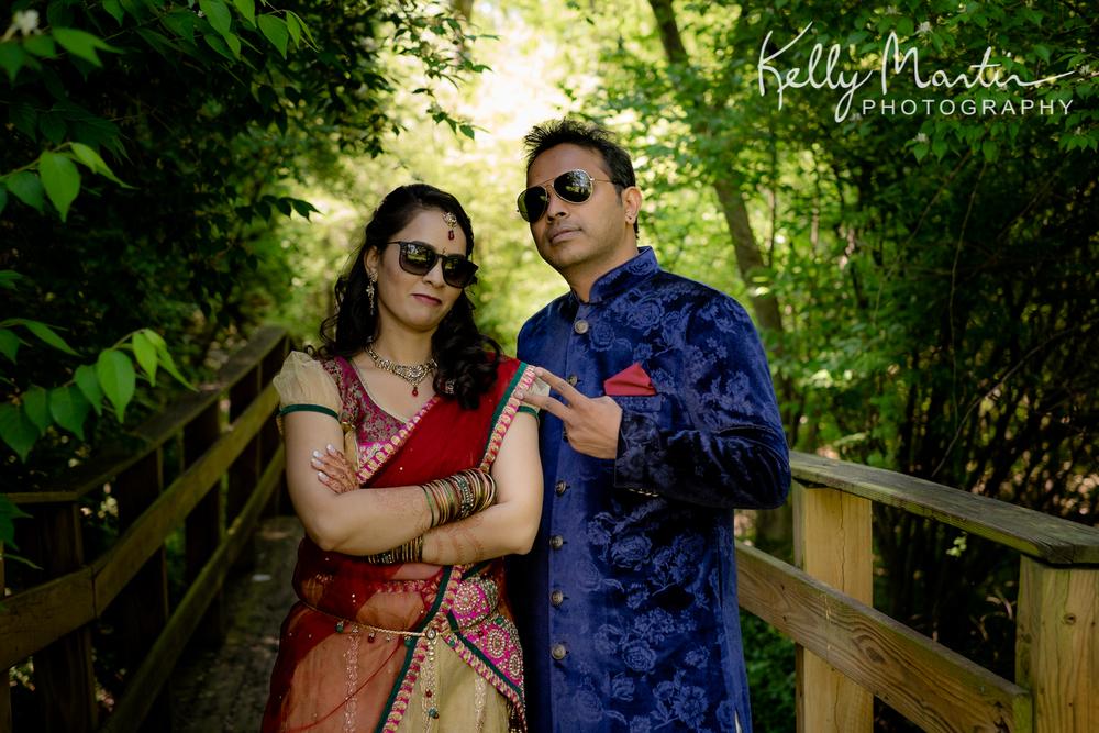 Sagar-Kinjal-78.jpg