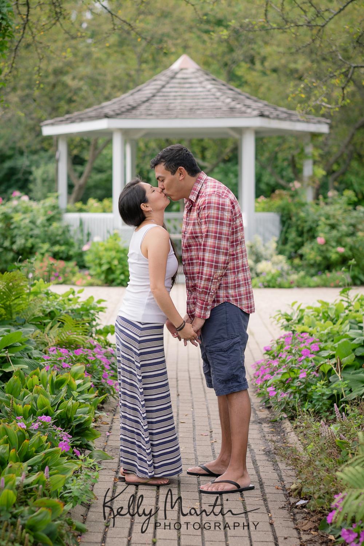 Veronica&Juan1-8.jpg