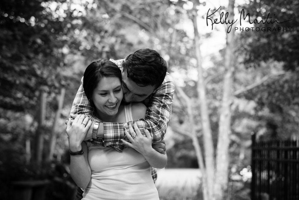 Veronica&Juan1-24.jpg