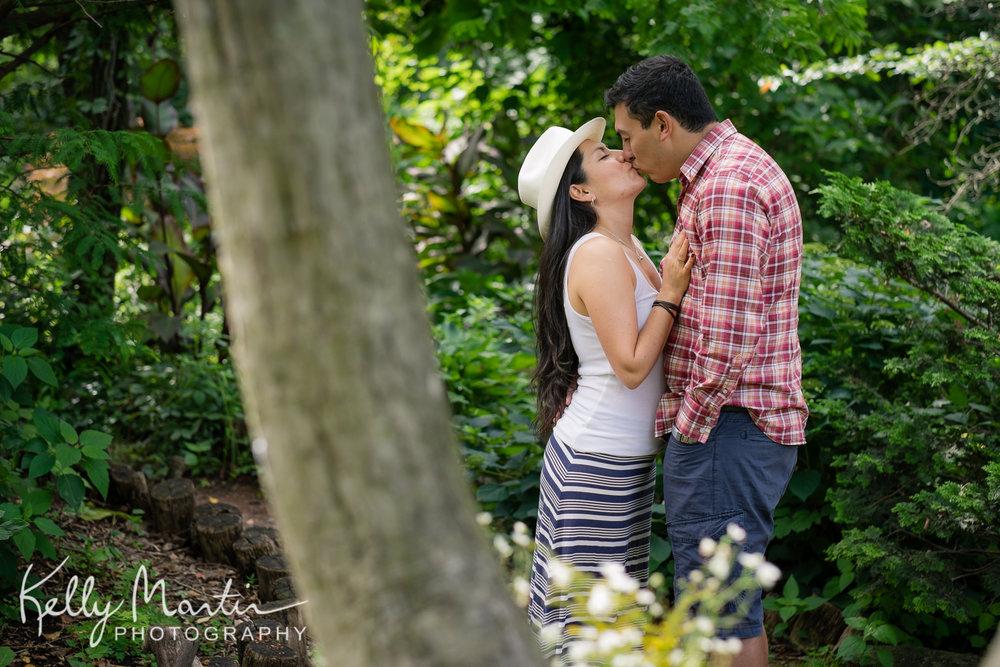 Veronica&Juan1-29.jpg