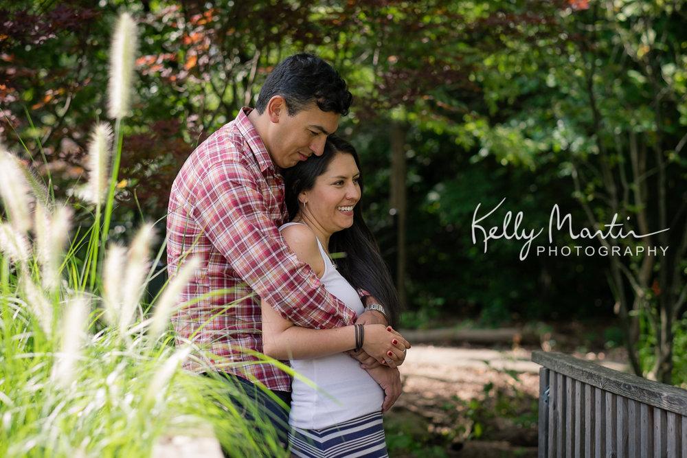 Veronica&Juan1-34.jpg