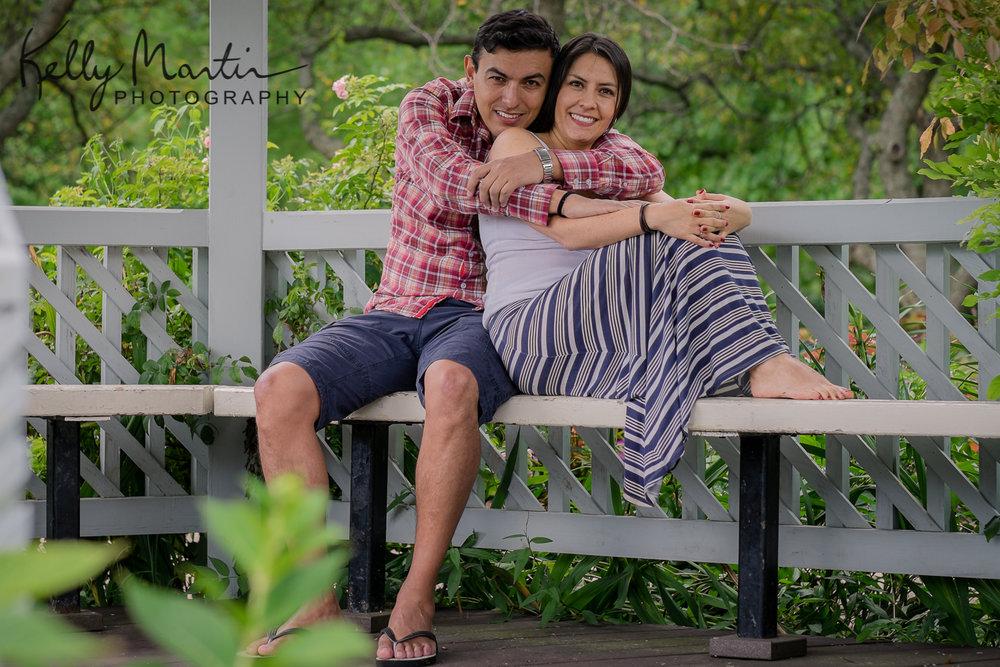Veronica&Juan1-42.jpg
