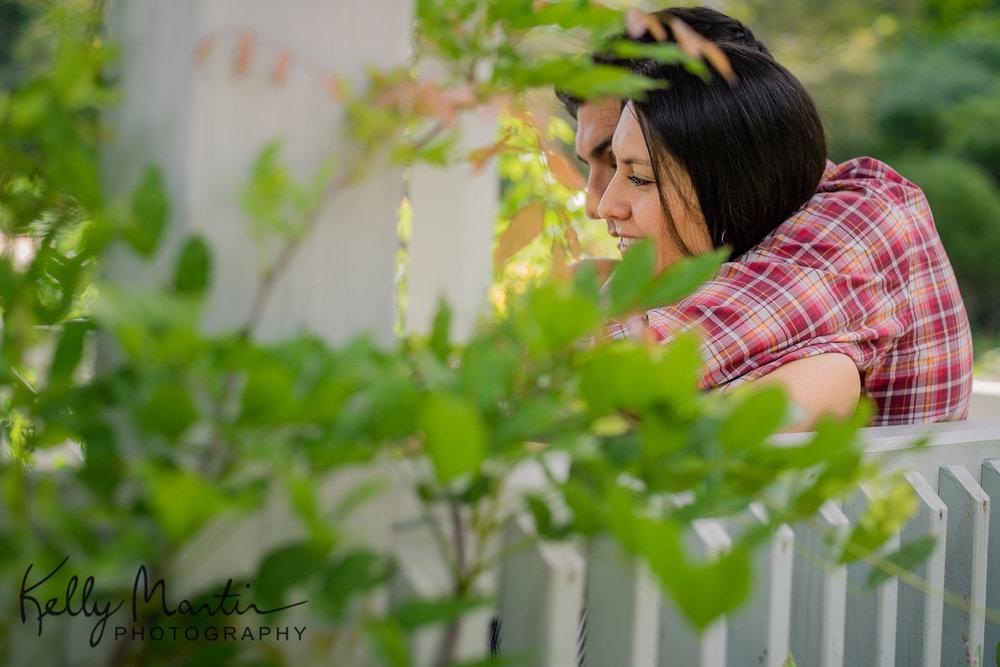 Veronica&Juan1-44.jpg