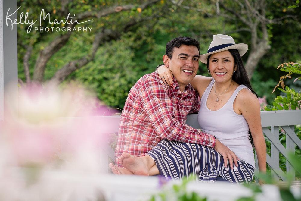 Veronica&Juan1-48.jpg