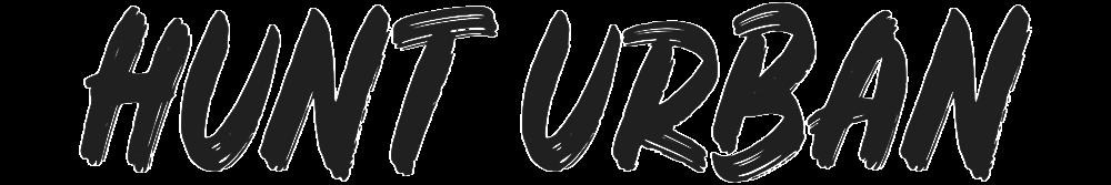 Hunt Urban Web Logo narrow.png
