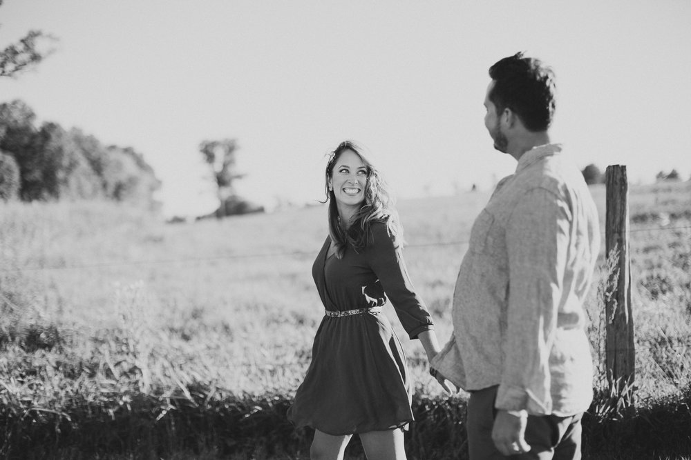 M+Q_Engagement (1 of 159).jpg