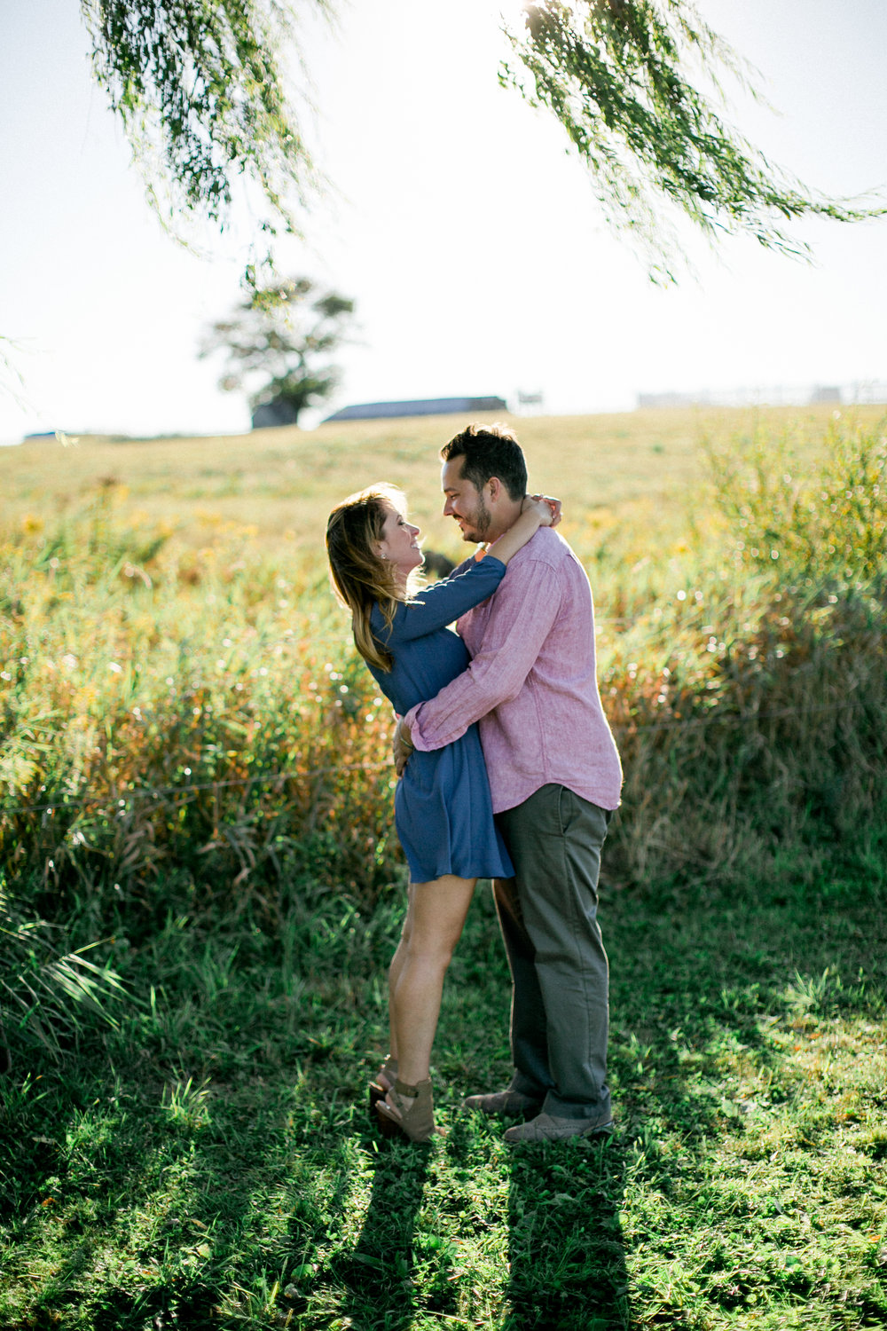 M+Q_Engagement (2 of 159).jpg