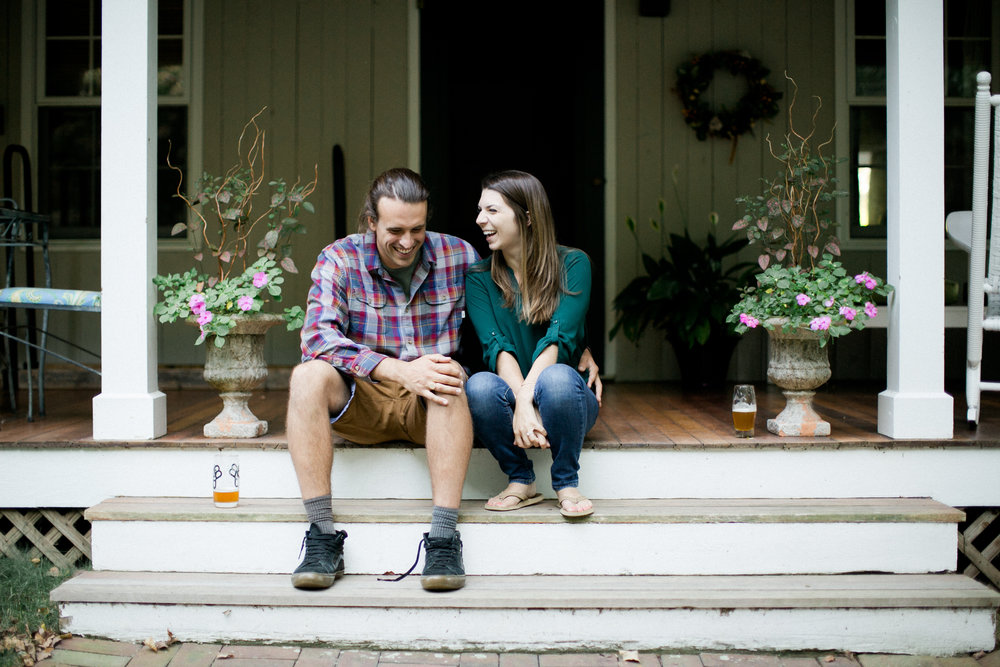 M+Q_Engagement (34 of 159).jpg