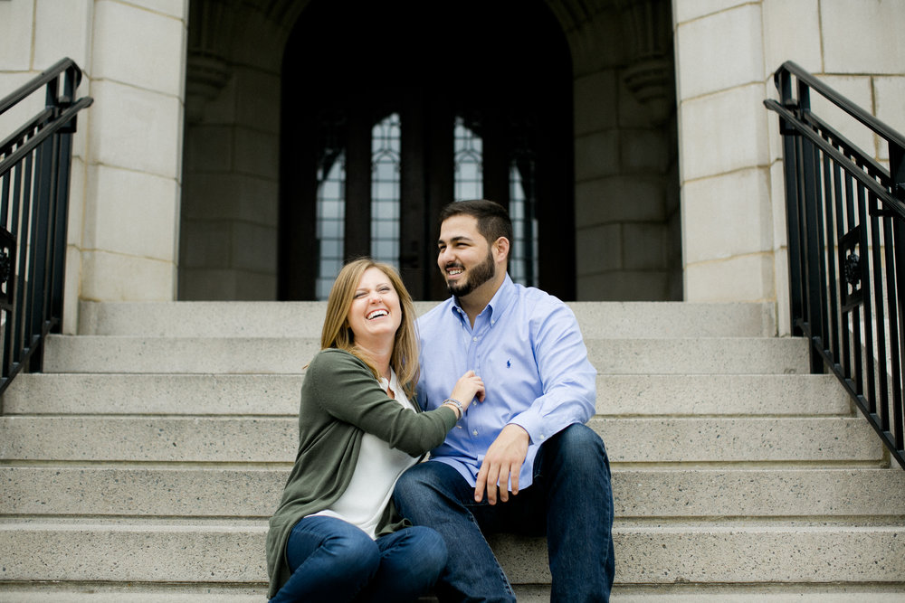 M+Q_Engagement (44 of 159).jpg