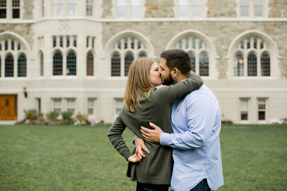 M+Q_Engagement (48 of 159).jpg