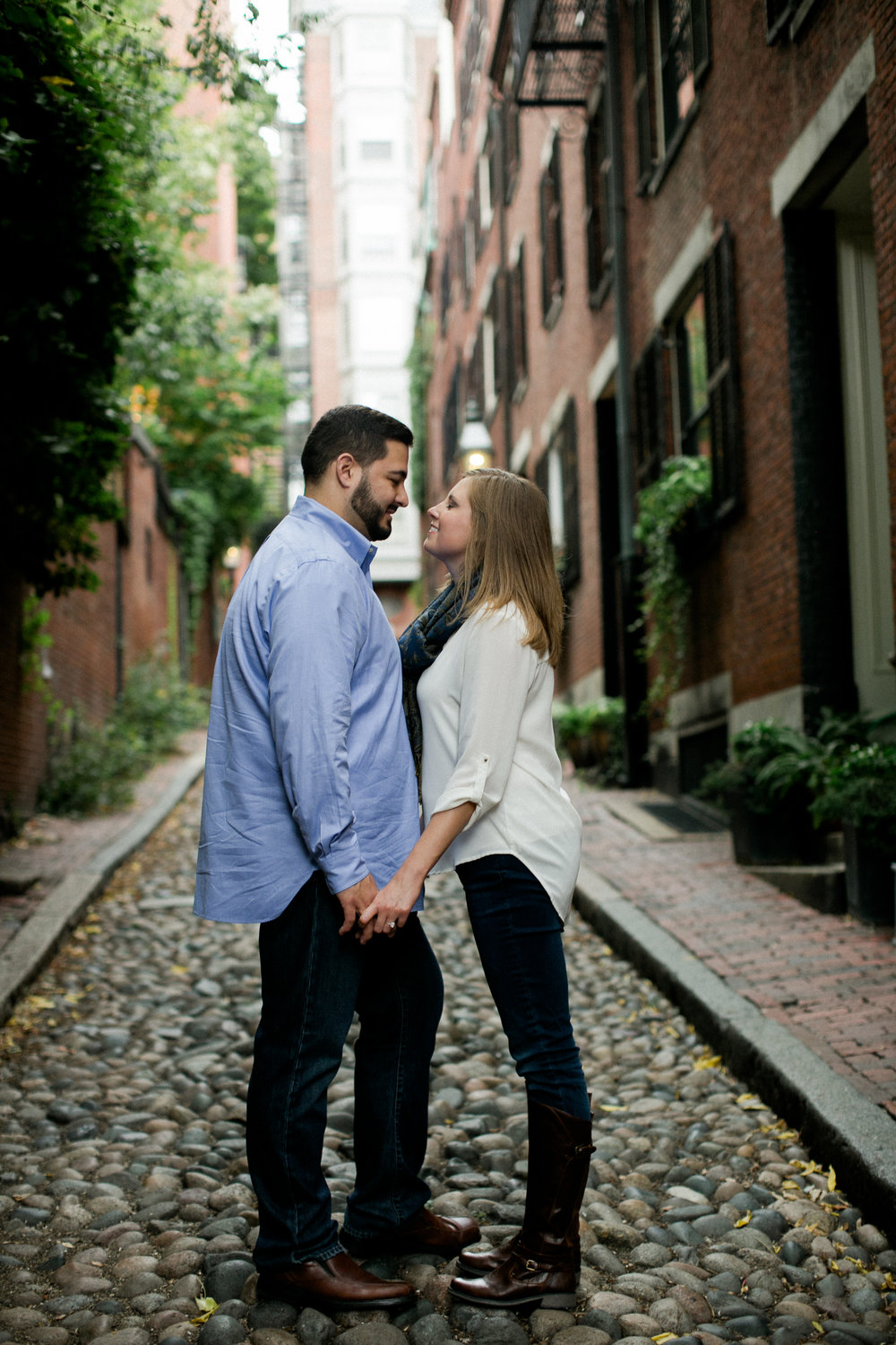 M+Q_Engagement (58 of 159).jpg