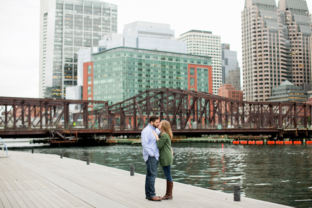 M+Q_Engagement (63 of 159).jpg