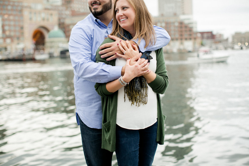 M+Q_Engagement (64 of 159).jpg