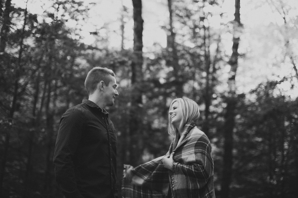 M+Q_Engagement (71 of 159).jpg