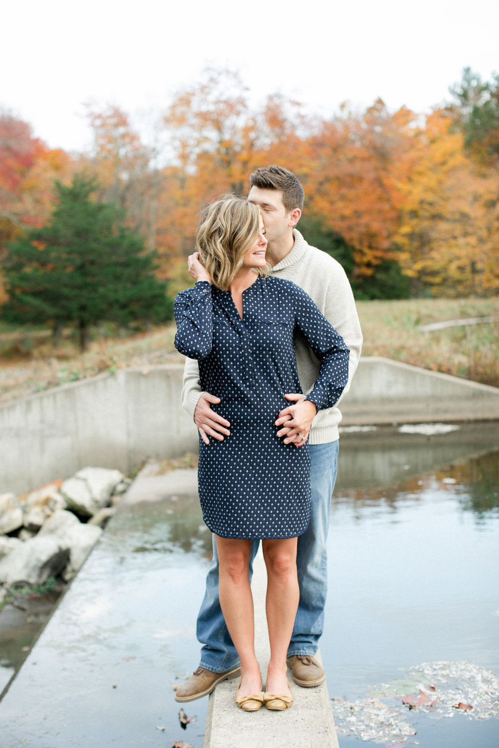 M+Q_Engagement (83 of 159).jpg
