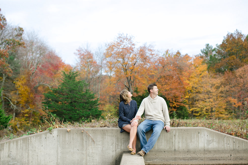 M+Q_Engagement (85 of 159).jpg
