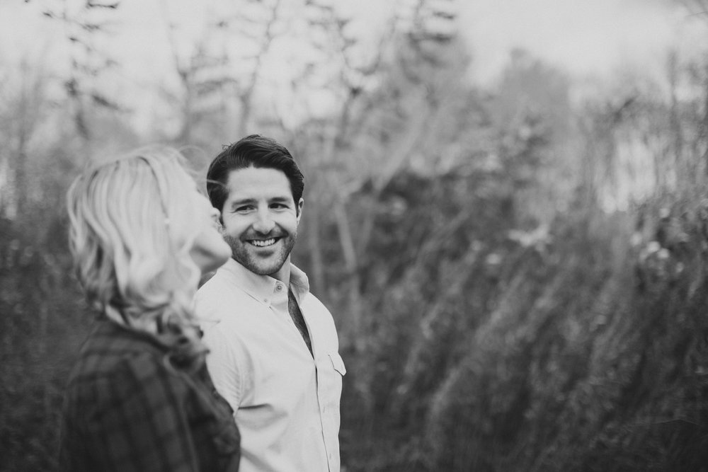 M+Q_Engagement (95 of 159).jpg