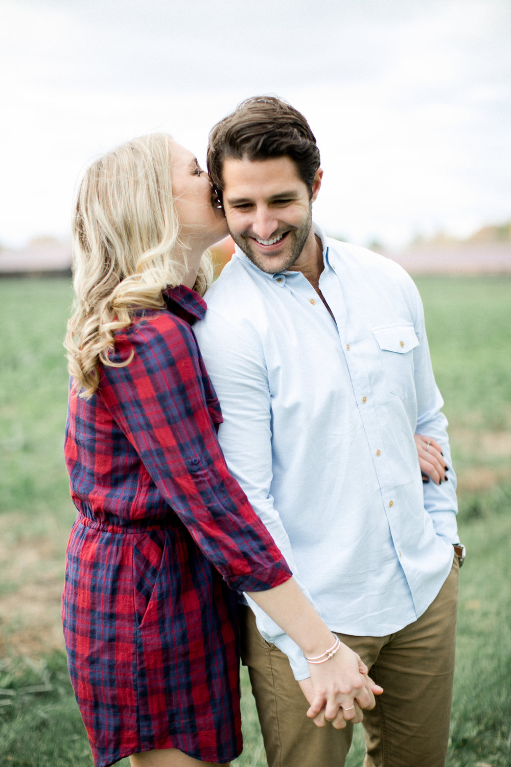 M+Q_Engagement (99 of 159).jpg